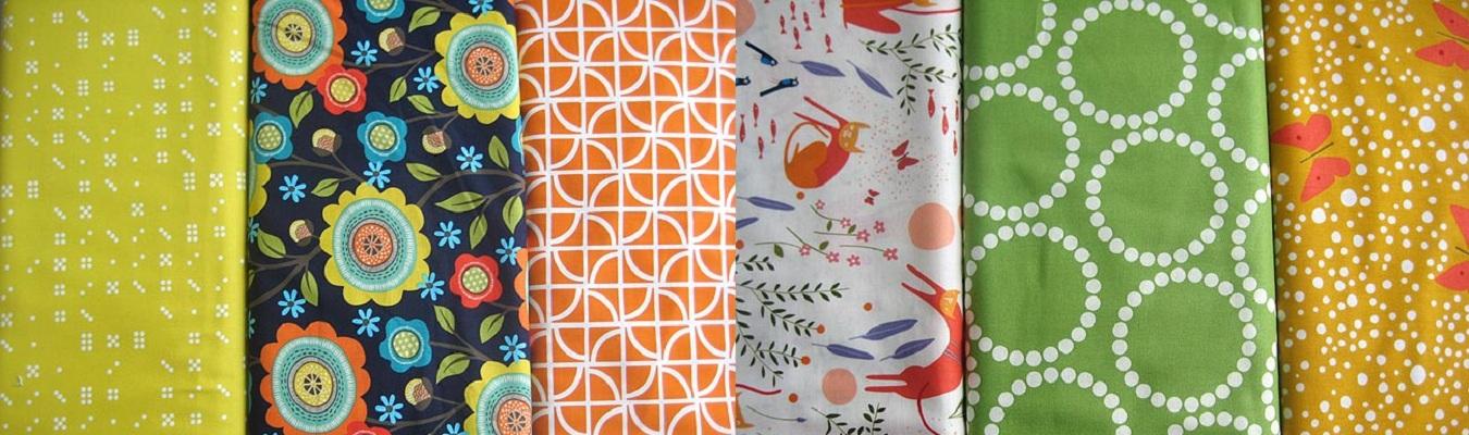 0bafdc0b2ae8 Indian Emporium | Manufacturer of Customize Designs, Printed Fabrics ...